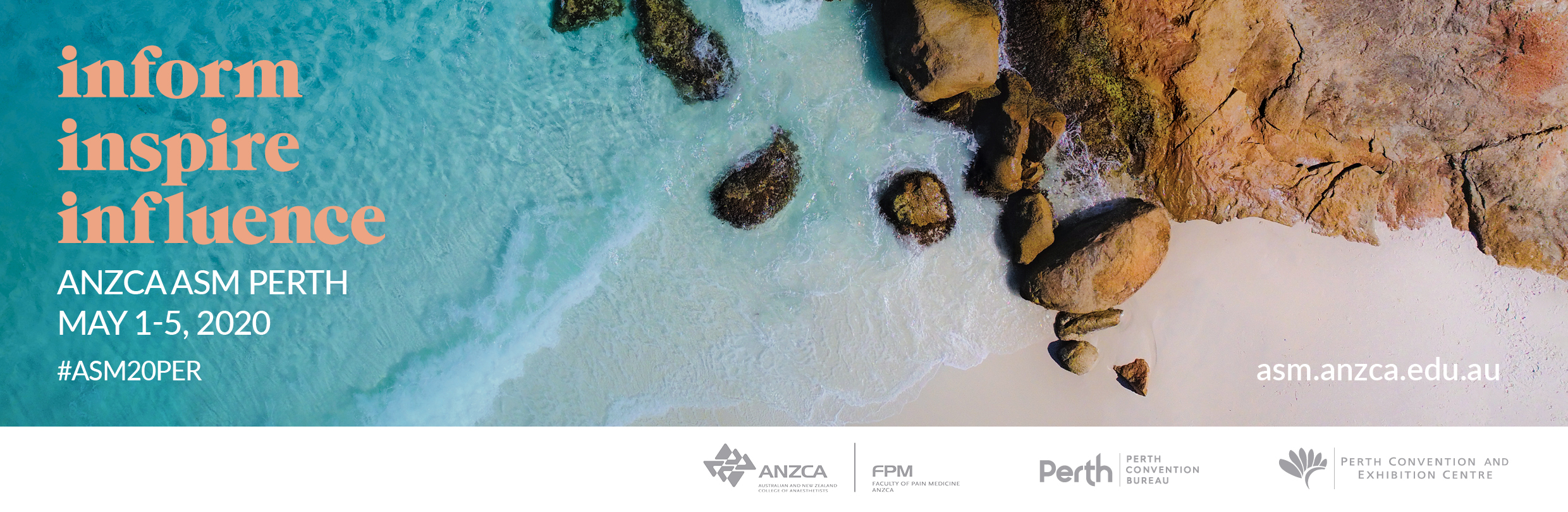 Australian and New Zealand College of Anaesthetists Annual Scientific Meeting