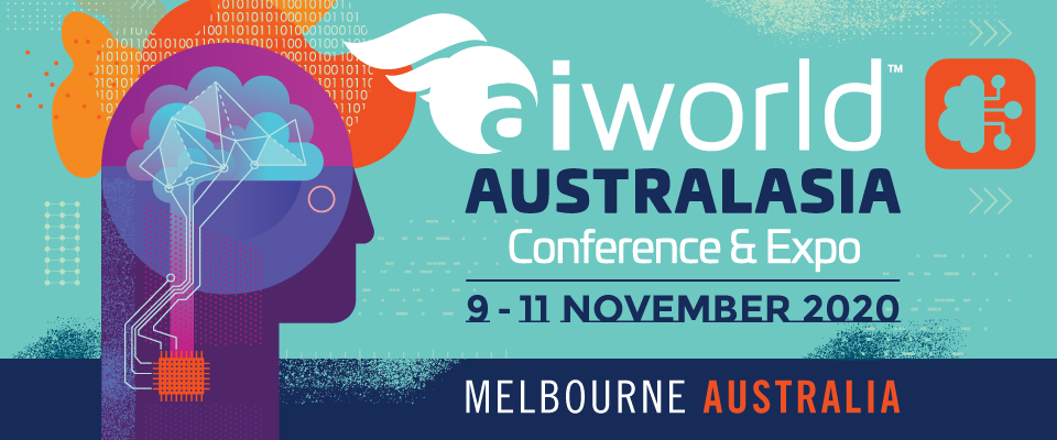 AI World Australasia Conference