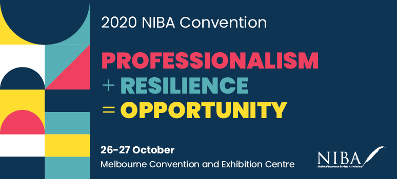 2020 National Insurance Brokers Association Convention