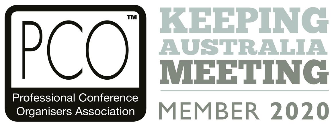 PCOA Member logo AUS 2020