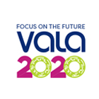 VALA2020, The 20th Biennial Conference & Exhibition